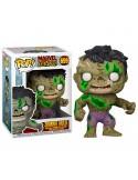 Funko POP! Zombie Hulk - Marvel Zombies