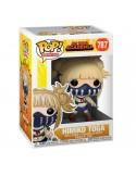 Funko POP! Himiko Toga - My Hero Academia