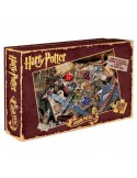 Puzzle Horrocruxes - Harry Potter - 500 piezas