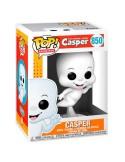 Funko POP! Casper