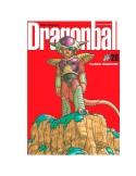 Dragon Ball Ultimate Edition Vol. 20
