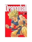 Dragon Ball Ultimate Edition Vol. 22