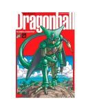 Dragon Ball Ultimate Edition Vol. 25
