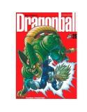 Dragon Ball Ultimate Edition Vol. 26