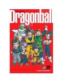 Dragon Ball Ultimate Edition Vol. 29