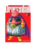 Dragon Ball Ultimate Edition Vol. 31