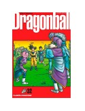 Dragon Ball Ultimate Edition Vol. 32