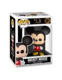 Funko POP! Disney Archives Mickey Mouse